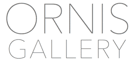 Ornis Gallery